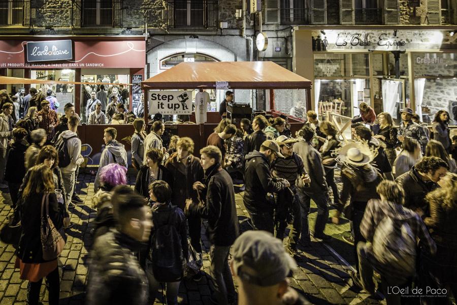 L'Oeil de Paco - Festival Art Rock 2015 (75)