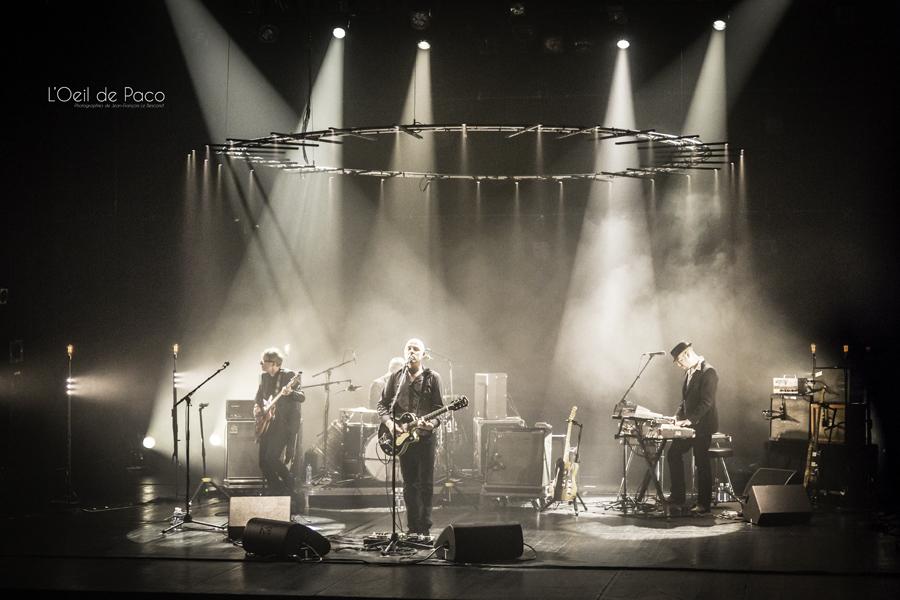 L'Oeil de Paco - Festival Art Rock 2015 (80)