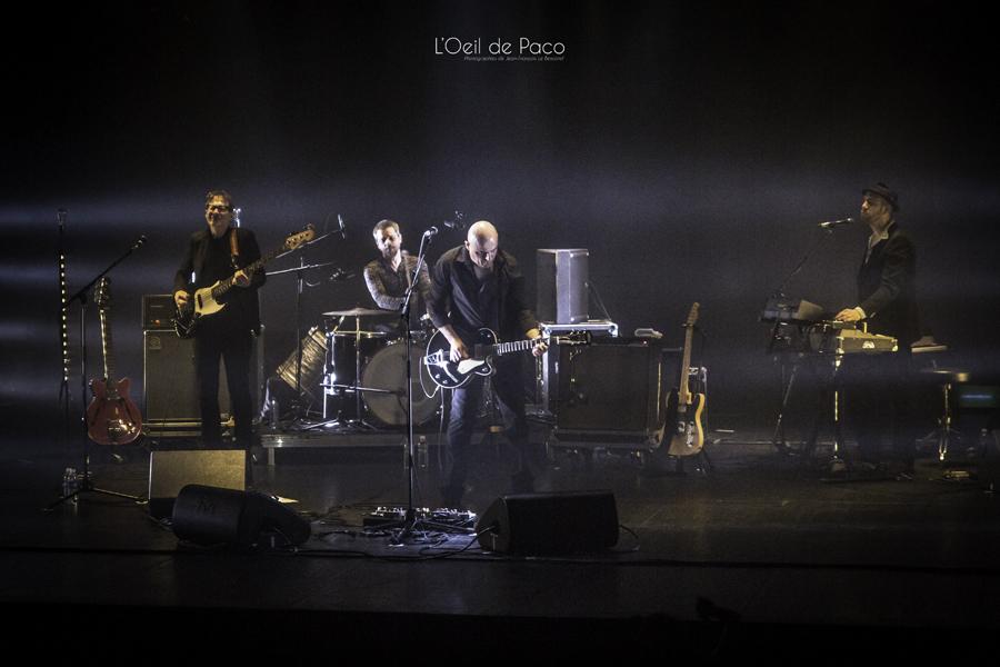 L'Oeil de Paco - Festival Art Rock 2015 (85)