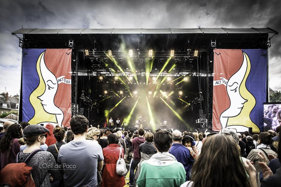 L'Oeil de Paco - Festival Art Rock 2015 (91)