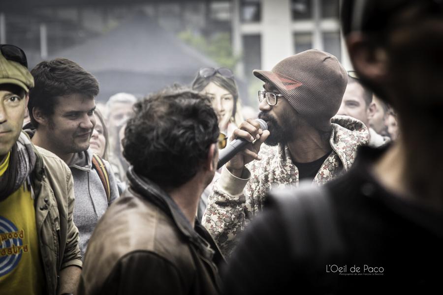 L'Oeil de Paco - Festival Art Rock 2015 (92)