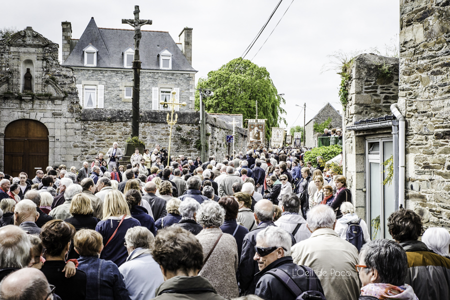 L'Oeil de Paco - Saint-Yves 2015 (114)