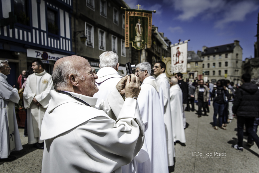 L'Oeil de Paco - Saint-Yves 2015 (156)