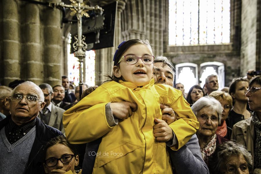 L'Oeil de Paco - Saint-Yves 2015 (164)