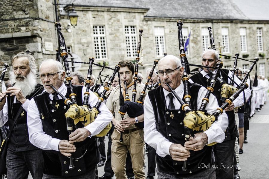 L'Oeil de Paco - Saint-Yves 2015 (53)