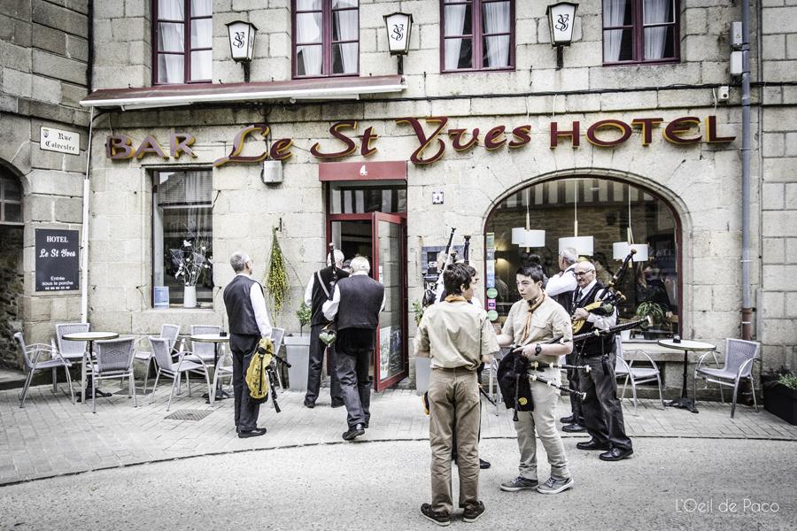 L'Oeil de Paco - Saint-Yves 2015 (63)