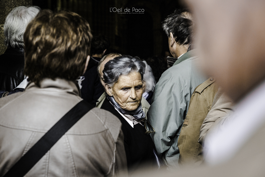 L'Oeil de Paco - Saint-Yves 2015 (83)
