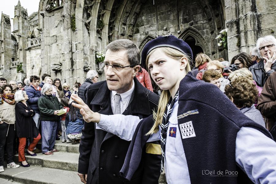 L'Oeil de Paco - Saint-Yves 2015 (91)
