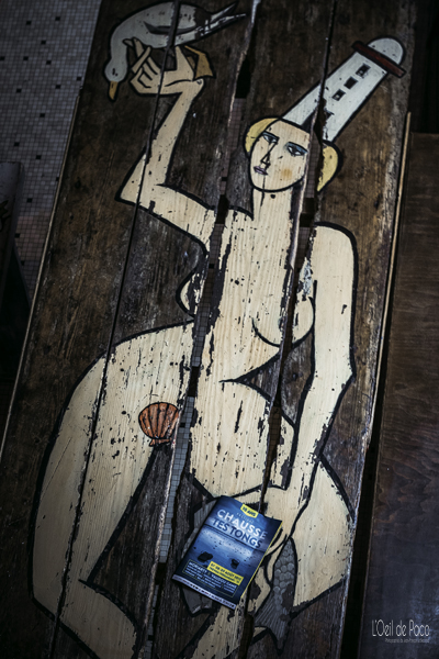 L'Oeil de Paco - Bar en Tongs - Elektron Libre 2015 (3)