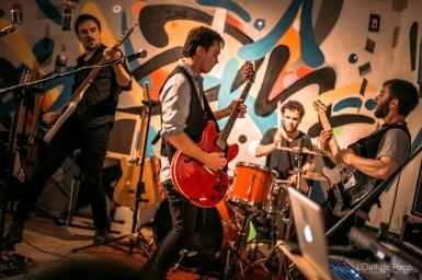 L'Oeil de Paco - Bar en Tongs - Elektron Libre 2015 (34)