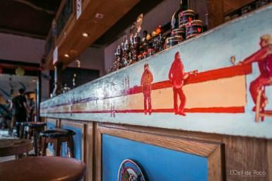 L'Oeil de Paco - Bar en Tongs - Elektron Libre 2015 (9)