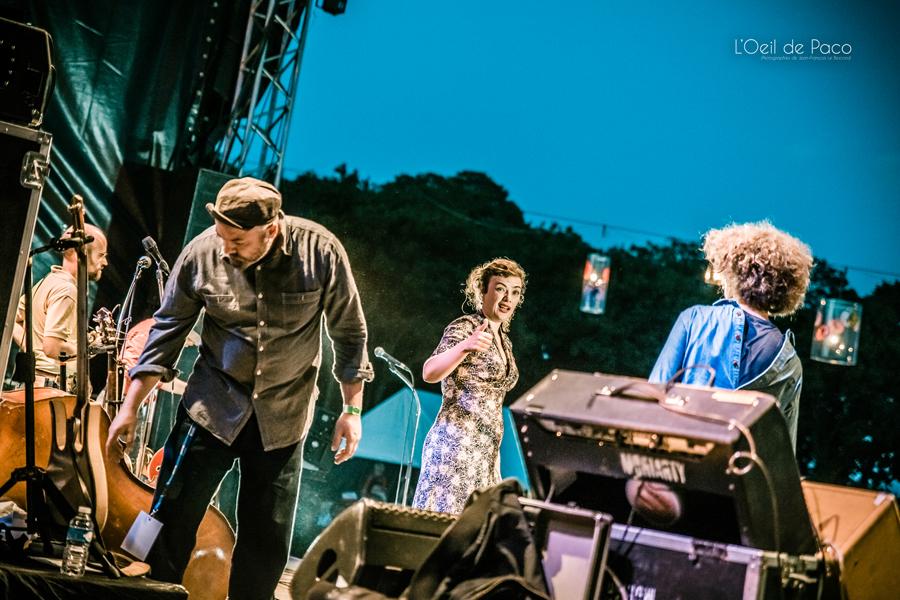 L'Oeil de Paco - Festical Chausse Tes Tongs 2015 (20)
