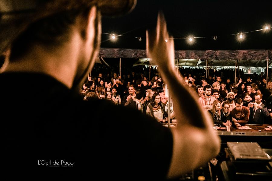L'Oeil de Paco - Festical Chausse Tes Tongs 2015 (40)
