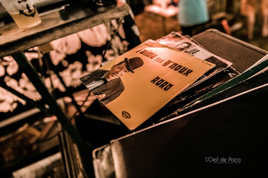 L'Oeil de Paco - Festical Chausse Tes Tongs 2015 (44)