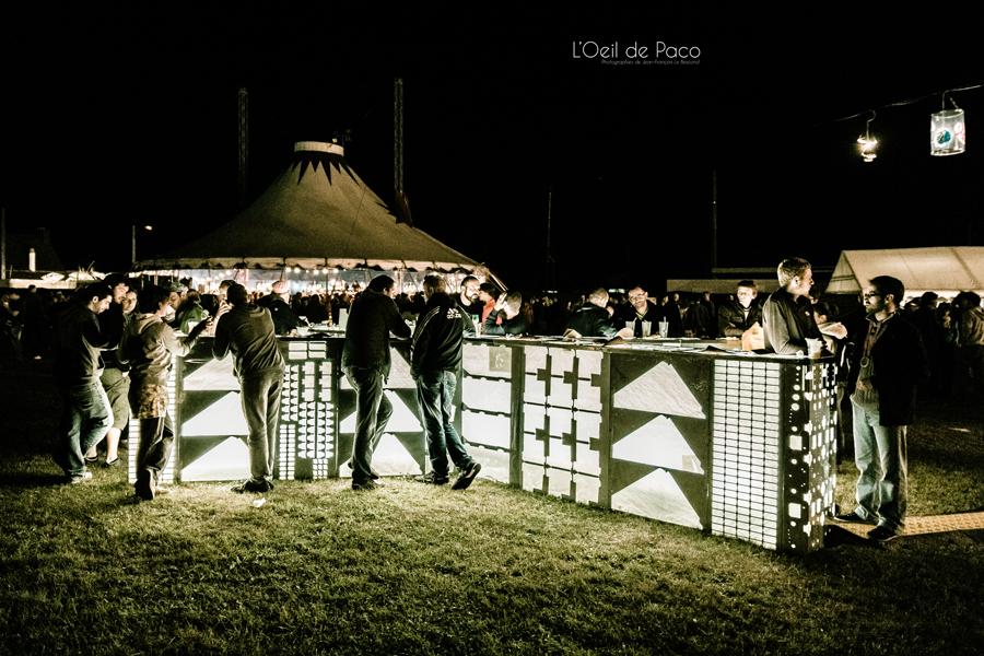 L'Oeil de Paco - Festical Chausse Tes Tongs 2015 (50)