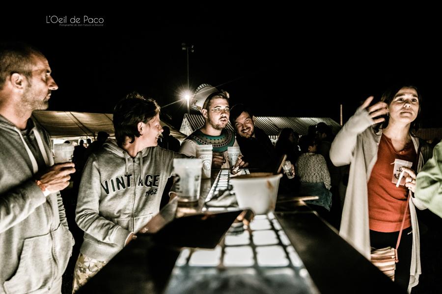 L'Oeil de Paco - Festical Chausse Tes Tongs 2015 (52)