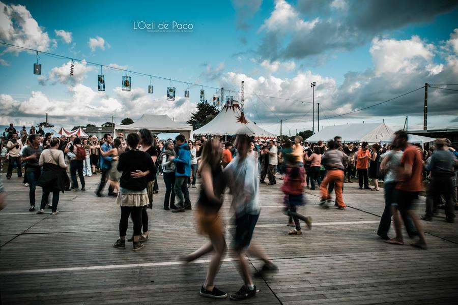 L'Oeil de Paco - Festical Chausse Tes Tongs 2015 (9)