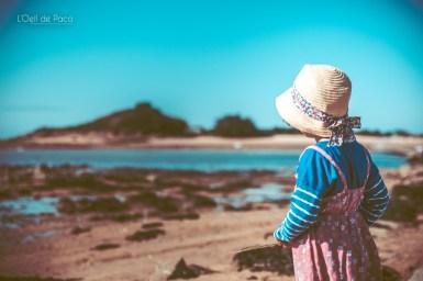 Photo #229 – Finies les vacances