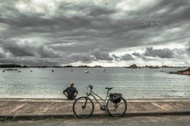 Photo #239 - Mon vélo va trop vite