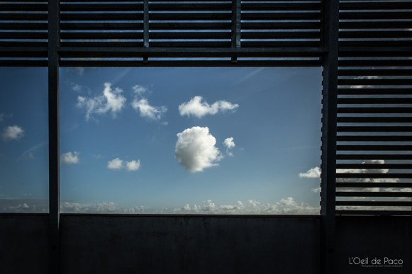 Photo #254 – Une ouverture sur le monde