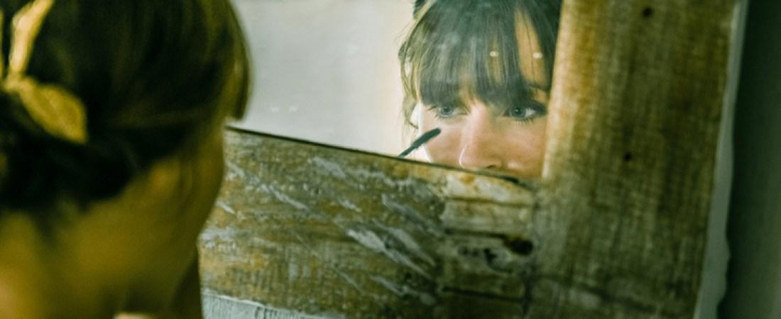 L'Oeil de Paco - Photographies de Jean-François Le Bescond - Mariage - Maquillage