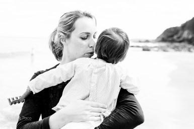 Un Œil sur votre famille – Charlotte et Milla
