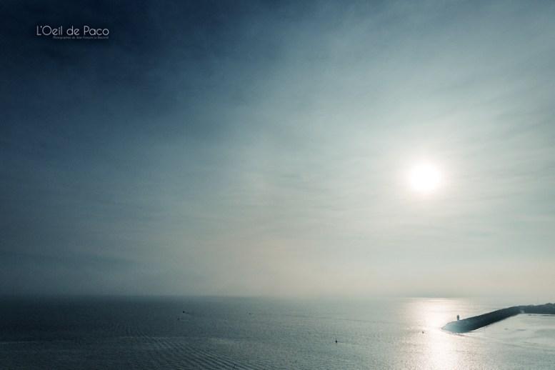 Photo #264 – Les mystères de la Baie