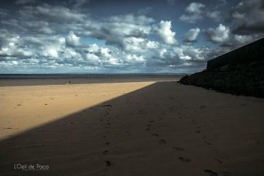 Photo #271 - Entre lumière et ombre