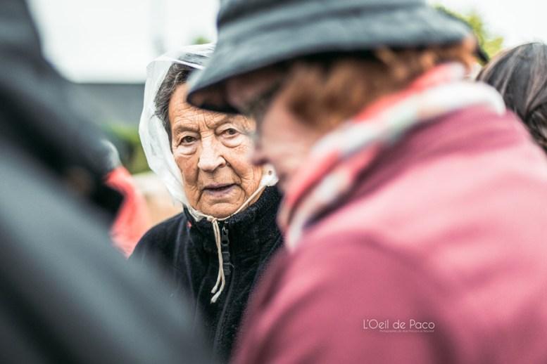 L'Oeil de Paco - Foire aux Poulains - Plaintel - 2015 (58)