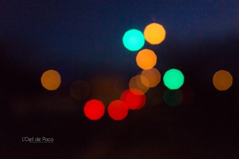 Photo #313 – J'ai vu la nuit…