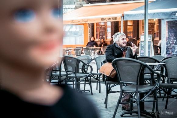 L'Oeil de Paco - Criée Publique Gaspard Novembre (32)