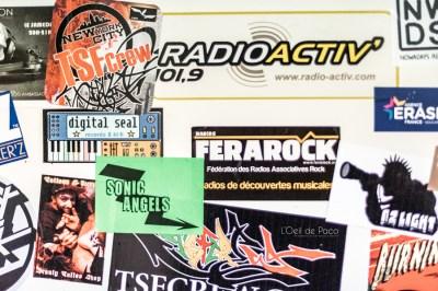 Sindy - Matinale - Radio Activ 101.9 (15)