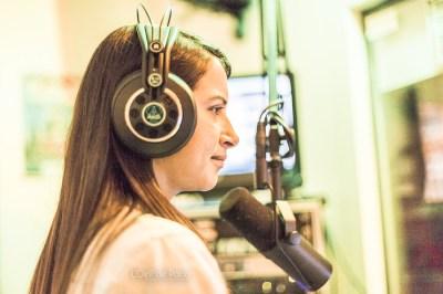 Sindy - Matinale - Radio Activ 101.9 (19)