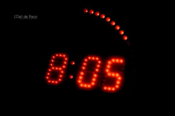 Sindy - Matinale - Radio Activ 101.9 (30)