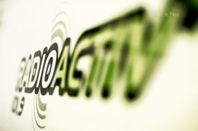 Sindy - Matinale - Radio Activ 101.9 (43)
