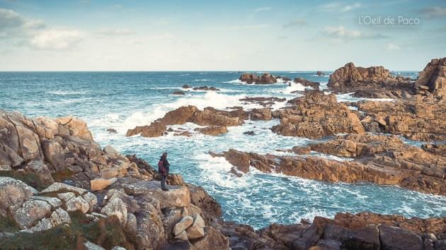 Photo #344 - Regarde les vagues passer