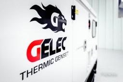 Un oeil sur votre entreprise - Gelec Energy