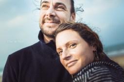 Un Oeil sur vous et votre famille - Laure & Gaël