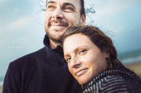 L'Oeil de Paco - Laure et Gael - signée (25)