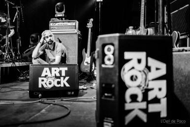 Elk Eskape - Art Rock 2016 - L'Oeil de Paco (29)