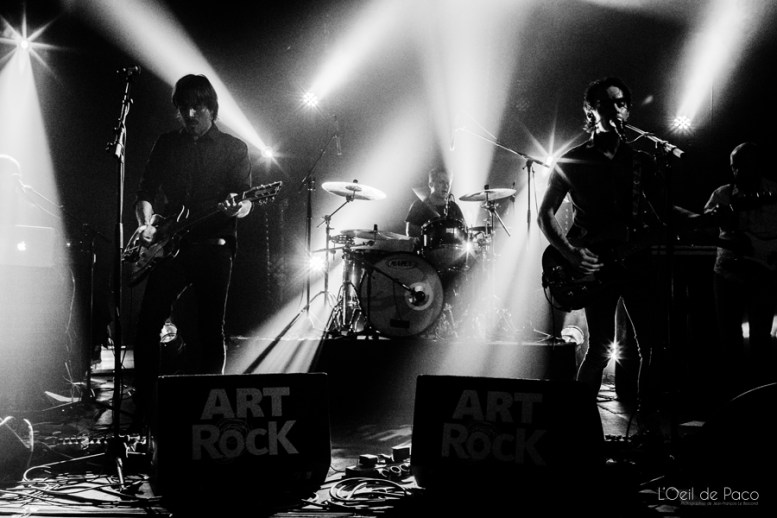 Elk Eskape - Art Rock 2016 - L'Oeil de Paco (84)