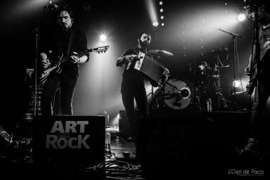 Elk Eskape - Art Rock 2016 - L'Oeil de Paco (98)
