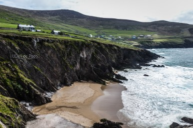 L'Oeil de Paco - Peninsule de Dingle - Irlande (118)