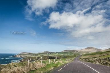 L'Oeil de Paco - Peninsule de Dingle - Irlande (119)