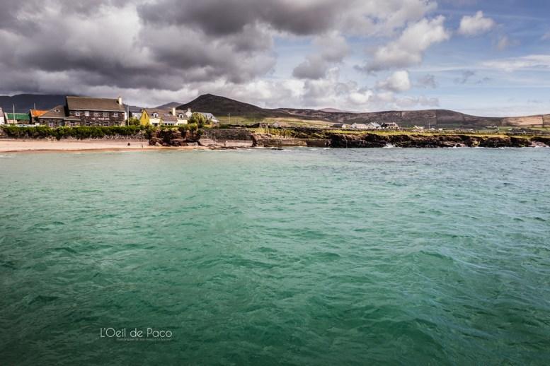 L'Oeil de Paco - Peninsule de Dingle - Irlande (125)