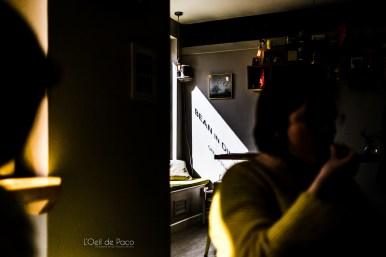 L'Oeil de Paco - Peninsule de Dingle - Irlande (130)