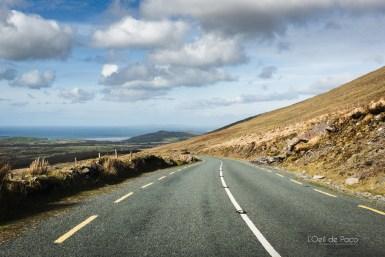 L'Oeil de Paco - Peninsule de Dingle - Irlande (142)