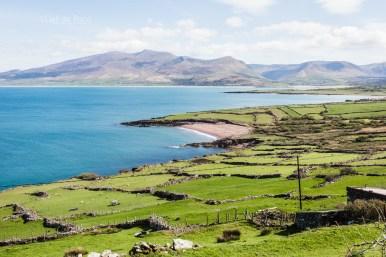 L'Oeil de Paco - Peninsule de Dingle - Irlande (17)