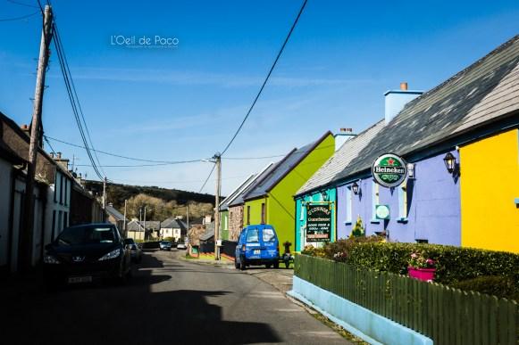 L'Oeil de Paco - Peninsule de Dingle - Irlande (18)