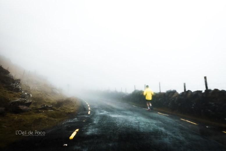 L'Oeil de Paco - Peninsule de Dingle - Irlande (34)
